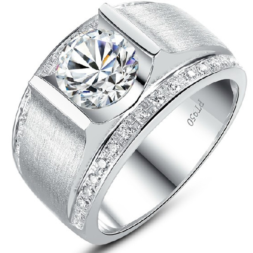 a wedding diamond article engagement ring wise square what jewelry is large halo bands