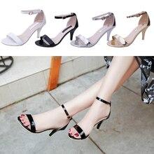 Sepatu Wanita Musim Pernikahan