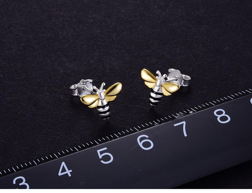 LFJA0073-Lovely-Honey-Bee_08
