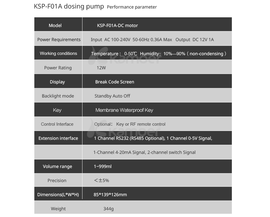KSP-F01A_09