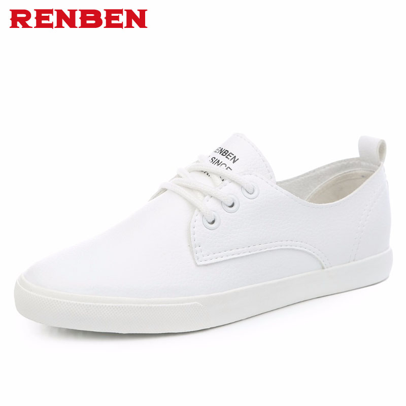 2019 New Leather Women Shoe Casual Leather Shoes For Women Flat Shoes Ladies Lacing Loafers Zapatos Mujer2019 New Leather Women Shoe Casual Leather Shoes For Women Flat Shoes Ladies Lacing Loafers Zapatos Mujer