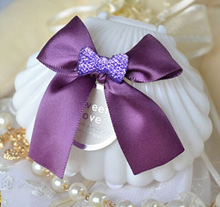 50pcslot free shipping personalized colorful seashell wedding 50pcslot free shipping personalized colorful seashell wedding favor boxes and gifts negle Images