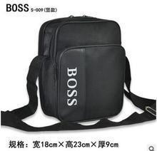Men Handbag  Messenger Bags Crossbody Bags Handbag Casual Belt bag Men's Rravel Bags Nylon Ultralight Package vertical section