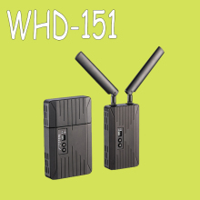 150m SDI HDMI Professional Wireless Transmission System 3G 1080P HD TV Live Broadcast Video Transmitter and Receiver