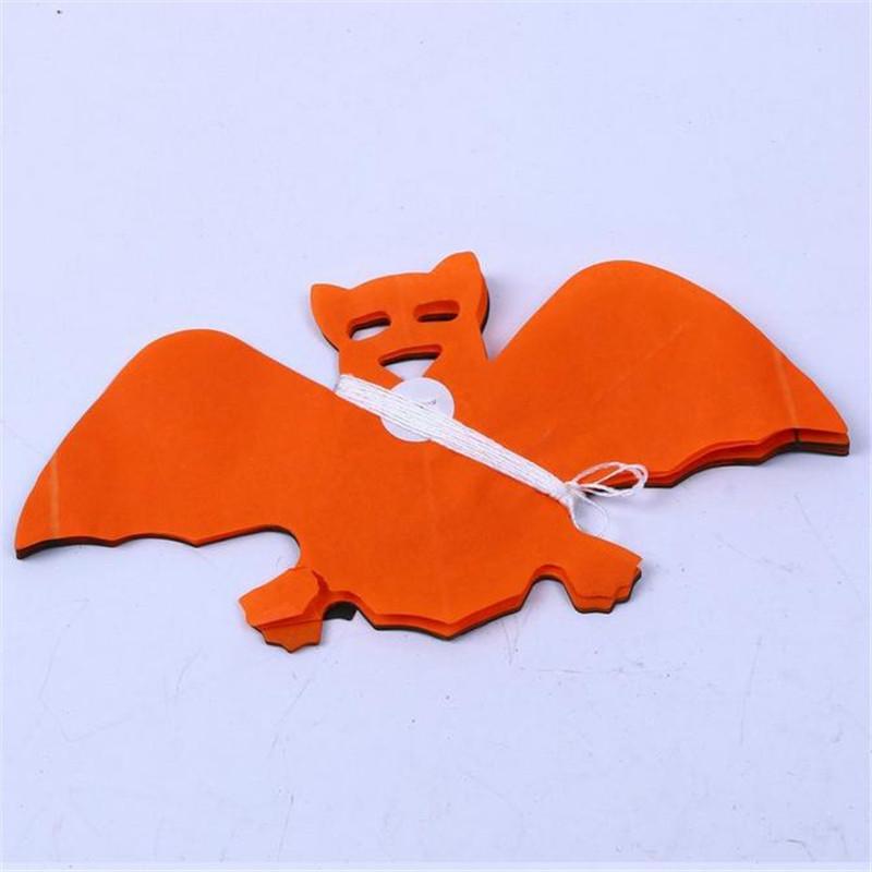 Halloween Bat Arland banner13 (1)