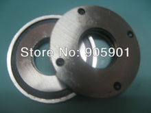 bag cutters,crusher knives,frain knives,longer blades,circle blades