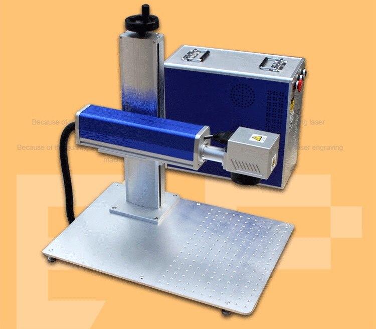 Laser marking machine factory direct sales  BCXlaser  laser marking  pricesLaser marking machine factory direct sales  BCXlaser  laser marking  prices