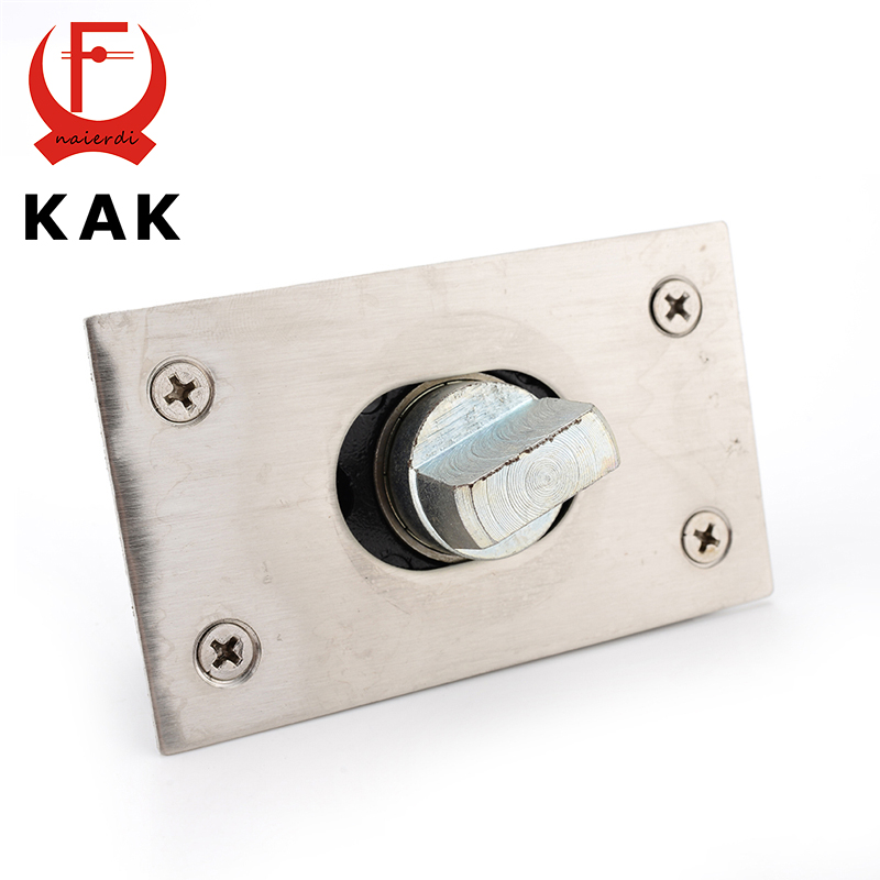 Kak 360 degree revolving door hinge 90 degrees positioning for Wood floor 90 degree turn