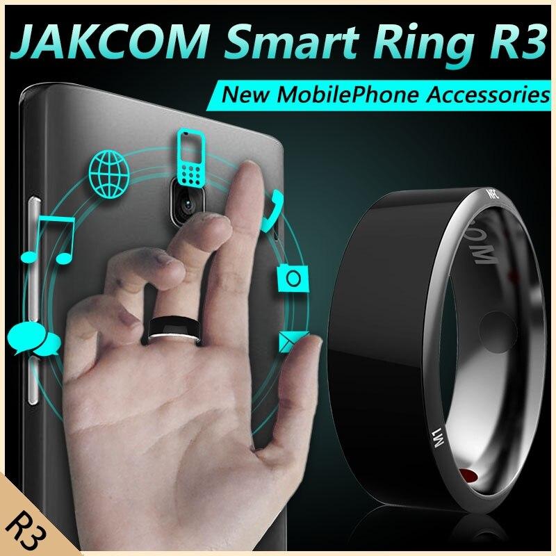 JAKCOM R3 Smart Ring Hot sale in Mobile Phone Touch Panel like megafon login plus For Nokia Lumia 530 For Huawei U8860