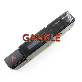 758711 SWITCH FOR TOYOTA
