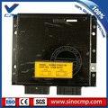 Robex290LC-3 контроллер процессора экскаватора 21E9-32110