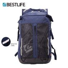 KG Bag Backpack Ultralight
