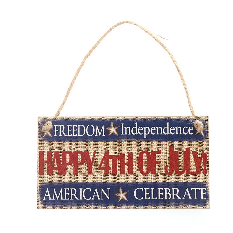 New Fourth Of July Party Freedom Independence Happy 4th Of
