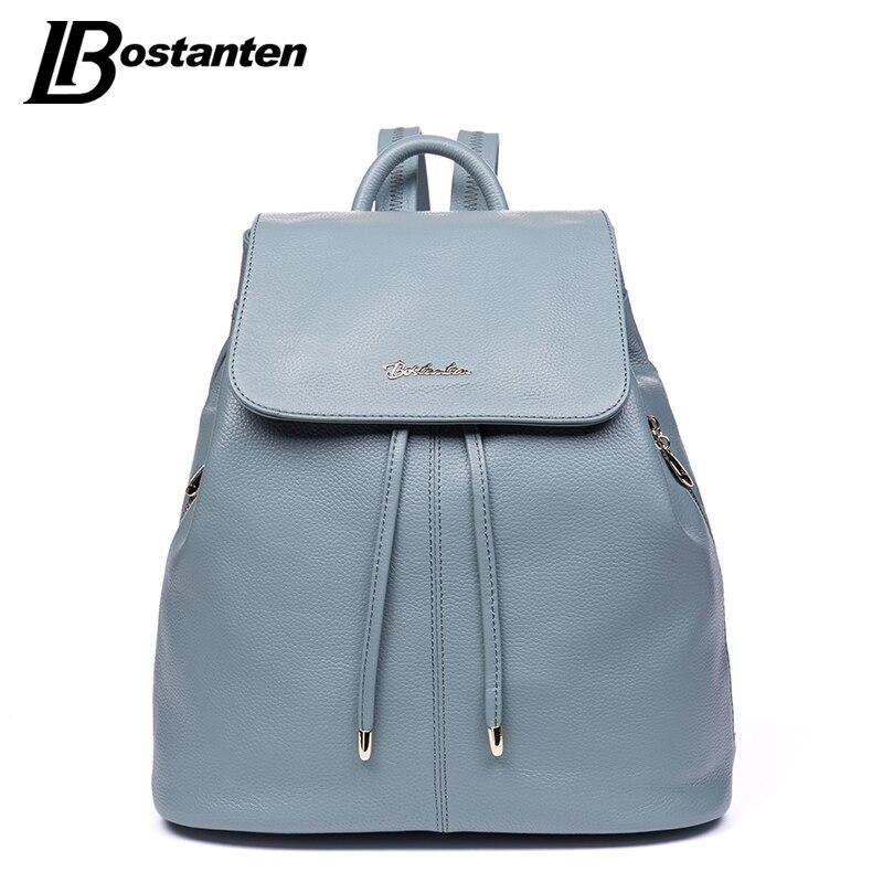 feminino mochila de viagem Interior : Bolso do Telefone de Pilha, bolso Interior do Zipper
