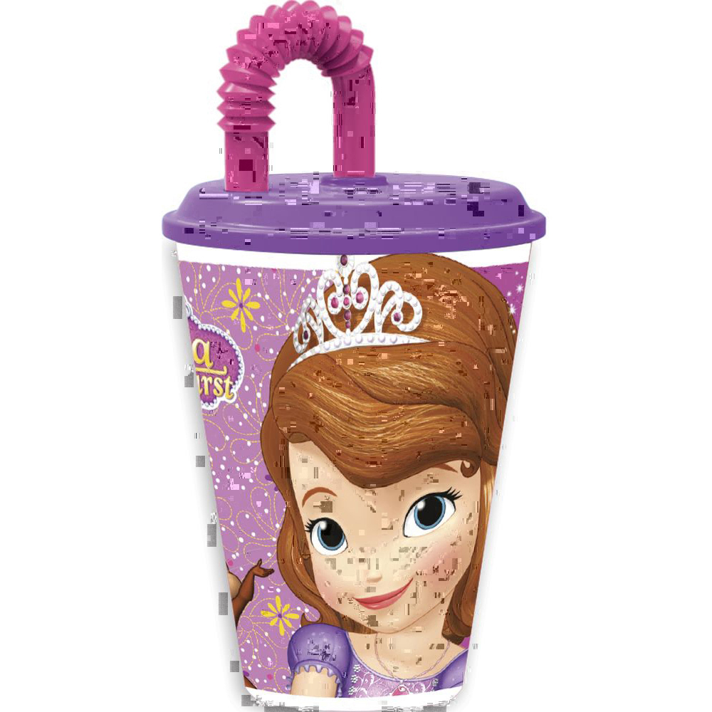 Cups Stor 82330 Mug Drinkware Water bottle kids Feeding Bottles for baby портативная колонка jbl charge 3 squad