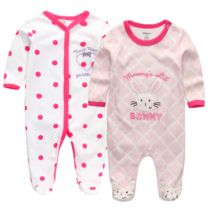 Top-Quality-Baby-Girls-Boys-Clothes-O-Neck-Cartoon-100Cotton-Long-Sleeve-Baby-Rompers-Jumpsuits-0-12M-infant-product-5