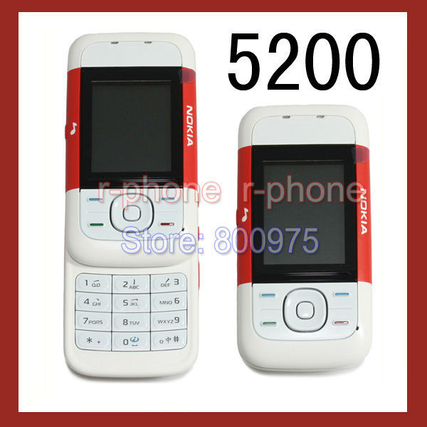 manual de nokia 5300 en espanol how to troubleshooting manual rh overdueindustries com Diccionario En Espanol De Definiciones De Ingles a Espanol