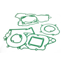 Motorcycle Engine Gaskets Include Crankcase Covers Cylinder Gasket Kit Set for KTM 250SX 2003 2004 250EXC 2004 Motorbike part