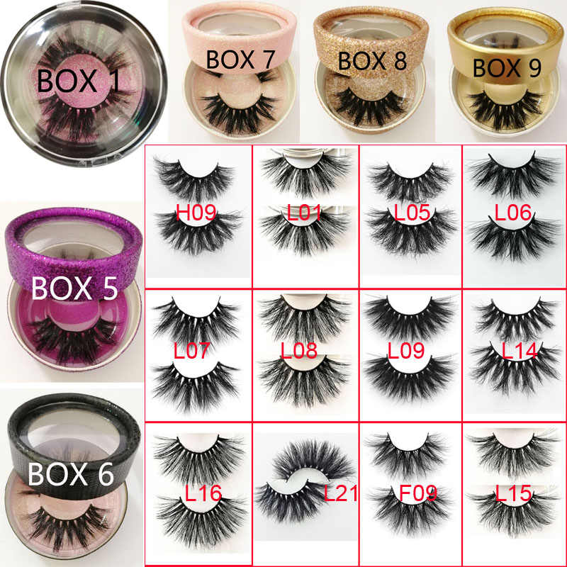 Detail Feedback Questions about extra long false eyelashes