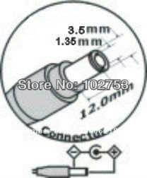 online shop 24w 36w 48w 60w 12 volt 2a 3a 4a 5 power supply led 1 Volt Clocks 24w 36w 48w 60w 12 volt 2a 3a 4a 5 power supply