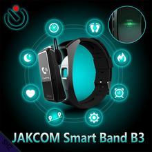 Jakcom B3 Banda venda quente em Fones De Ouvido Fones De Ouvido como defensor Inteligente nuvem núcleo xiomi
