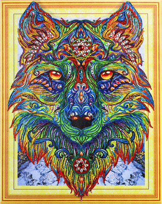 HUACAN-5D-DIY-Special-Shaped-Diamond-Painting-Cross-stitch-Diamond-Embroidery-Animals-Picture-Of-Rhinestones-Home.jpg_640x640 (3)