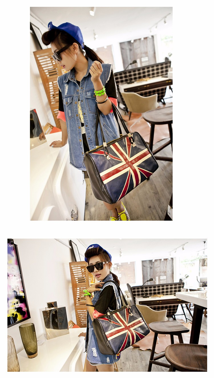 duffle bag women 3