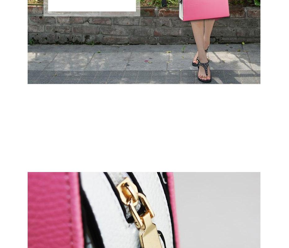 C-_Users_admin_Desktop_handbags-women_10