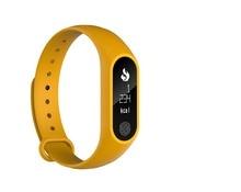 M2 плюс умный Браслет монитор сердечного ритма Bluetooth SmartBand здоровья фитнес-трекер Smart группы браслет для iOS и Android