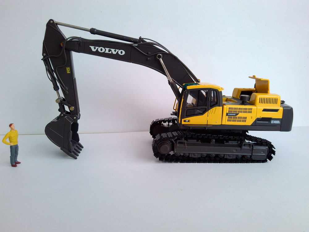 rc cars for sale online with Volvo Excavator Models Price on cast Remote Control additionally 7 Ways To Go Faster Nitro Edition additionally 80 5605 furthermore Product in addition FALLER 222181 Saegewerk Bausatz Spur N.