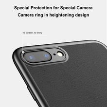 Baseus Happy Watching Support Case For iPhone 8 8plus