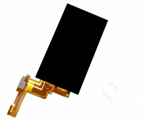 Подробнее о New LCD Display Touch Screen Digitizer Assembly For HTC One M9 Replacement free shipping new lcd for htc one m9 lcd touch screen display with digitizer full assembly free shipping