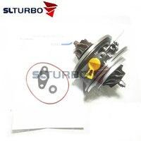 Núcleo chra bv43 53039880127 53039880145 do cartucho da turbina do carregador kkk do turbocompressor para hyundai H-1/starex 2.5l d4cb 125 kw/170 hp
