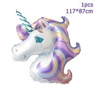 1pcs-balloon-35