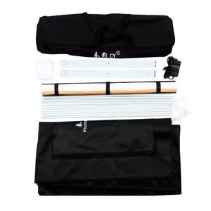 Image 5 - Lightbox Folding Photo Studio Photography Box Portable Photo Tent 80cm*80cm Light Box for Jewelry Clothes Shooting
