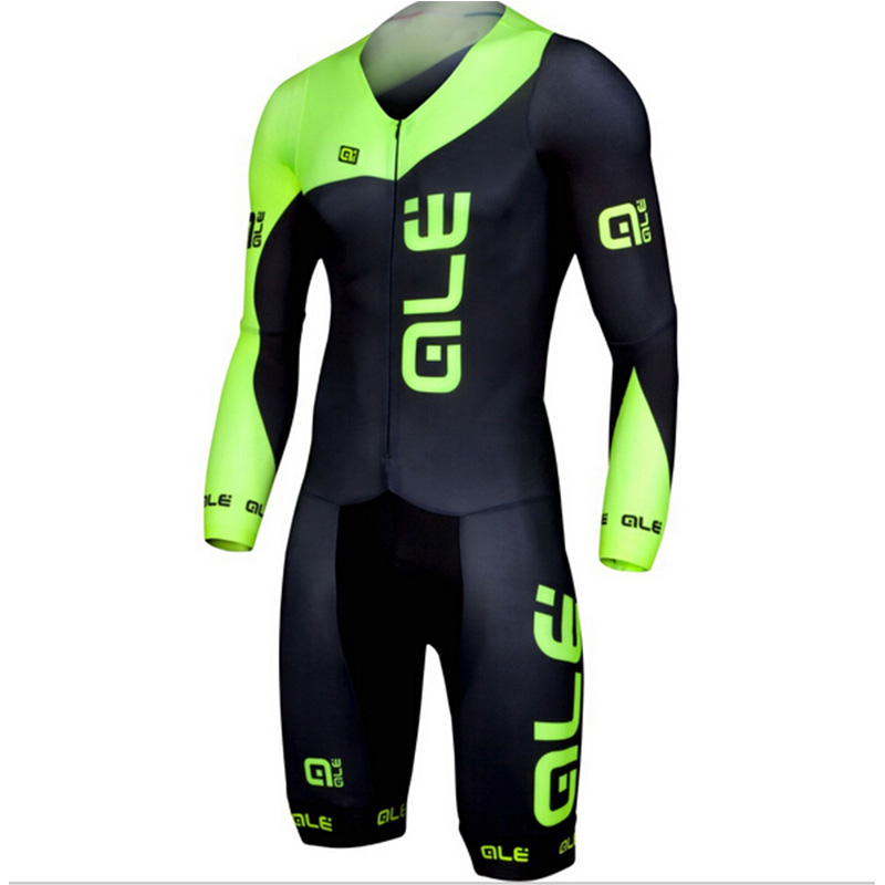 Objective Mens Cycling Clothing Set Pro Team Bike Clothing 9d Gel Bib Pants Maillot Bicycle Clothes Sport Suit Skinsuit Kit Retro Dress Excellent Quality Security & Protection