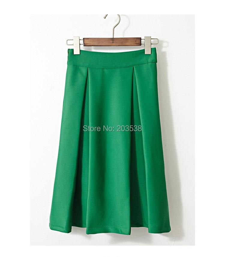 candy color skirt 29.jpg