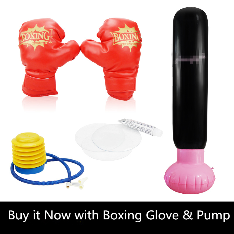Kids Punching Bag Promotion-Shop for Promotional Kids