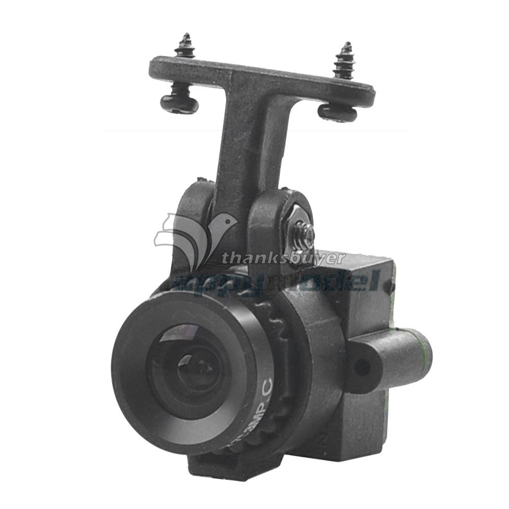 1000TVL Mini FPV Drone HD Camera NTSC PAL Switchable with Adjustable Bracket for QAV250 Racing Quadcopter