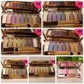 Makeup Pallete Makeup Brushes Beauty Eyeshadow Palette paleta de sombra Rhinestone Diamond Bright Shining Flash Glitter 9 Colors