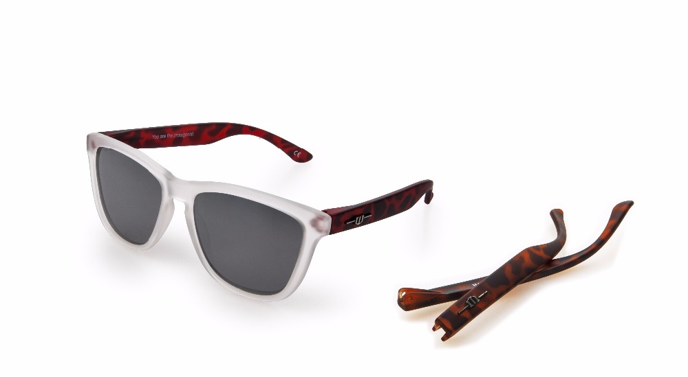Gläser Unisex Schützen Splitter 99 2018 Frauen Sonnenbrillen Hawksbill 1 Mode Augen Linsen XzEqnwxRqU