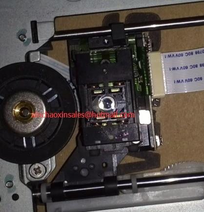 Gas Analysatoren Laser Sensor Pm2.5 Detektor Bewegliche Genaue Air Qualität Monitor Tester Halten Beleuchtung Lithium-batterie Chargable Auto Detektor