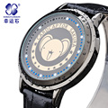 Xingyunshi Top Marca de moda Reloj de Pulsera Digital Reloj de Pulsera reloj de Las Mujeres Vestido de sport Casual señora relojes Relogio Feminino
