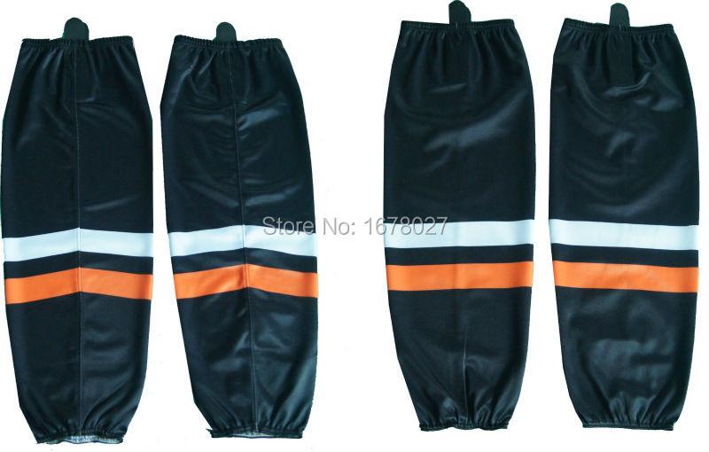 No Minimum Order Cheap Custom Polyester Sublimation – Fondos de Pantalla