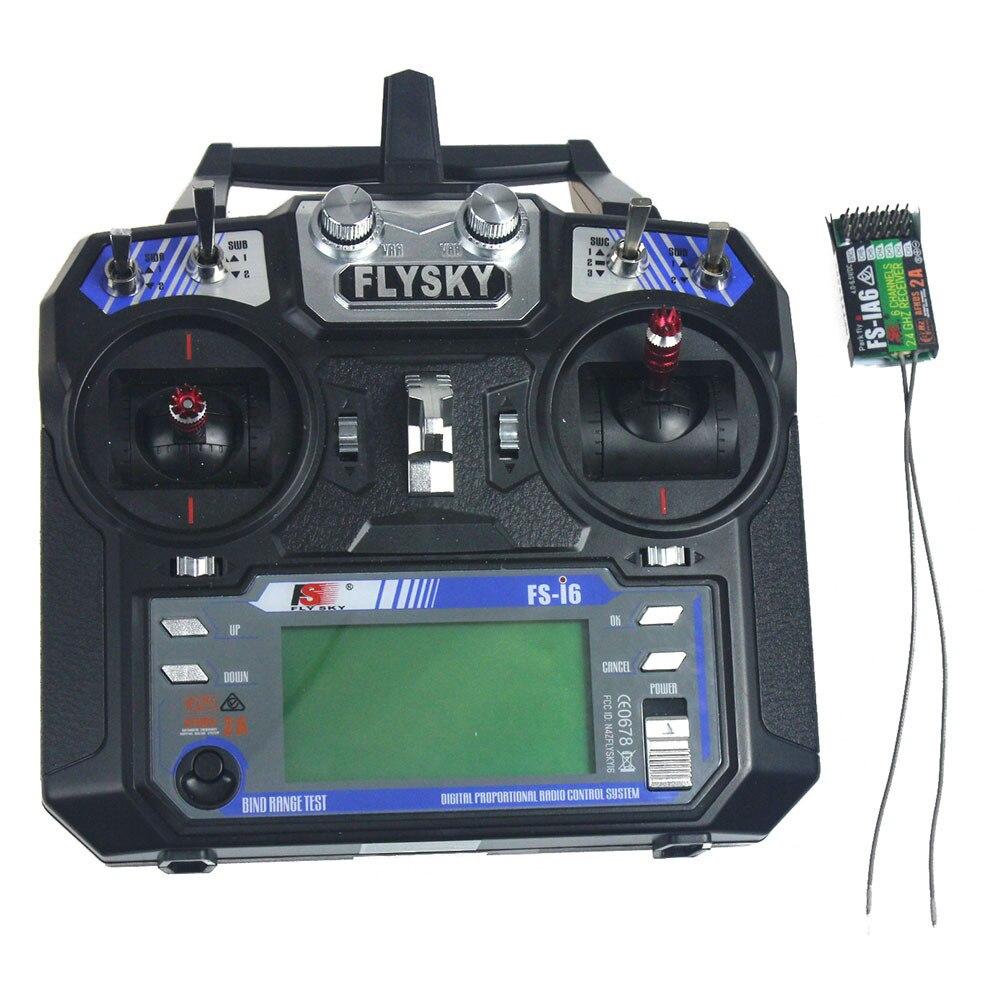 Full Set RC Drone Quadrocopter Aircraft Kit F450-V2 Frame GPS APM2.8 Flight Control Camera Gimbal PTZ F02192-X