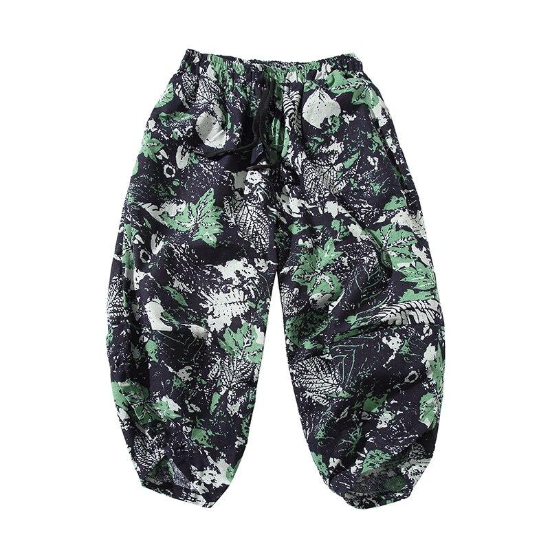 Свободные мужские спортивные штаны с буквенным принтом, мужские спортивные штаны calca masculina в стиле хип-хоп, повседневные спортивные штаны, одежда