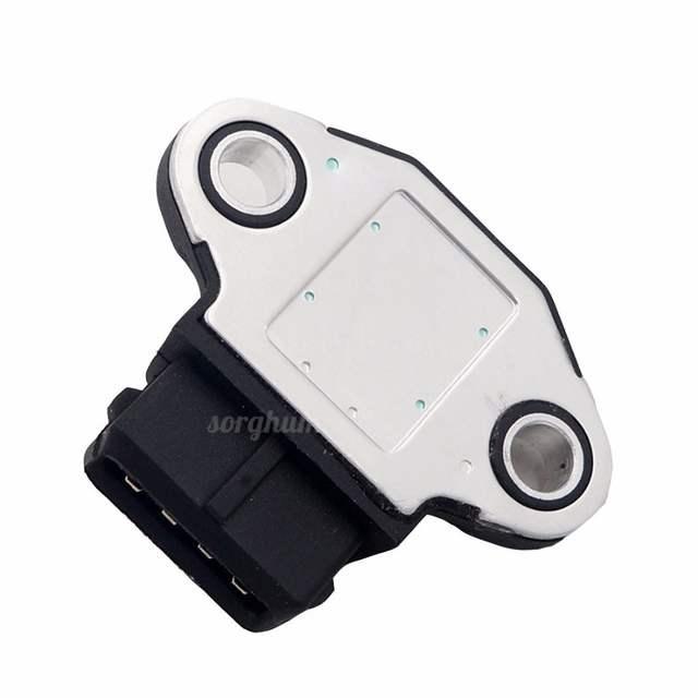 New 27370-38000 Ignition Failure Misfire Sensor for Hyundai Kia Sonata  Sorento Ignition Control Module Unit Ignitor MD315784