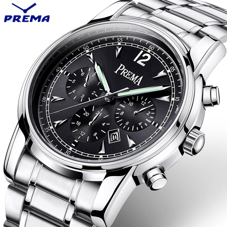 New Watch Men Auto Date Business Fashion Quartz Men Watch Top Brand Wristwatch Male Reloj Hombre Orologio Uomo Relogio Masculino накладной светильник crocus glade p1 01 06 артпром