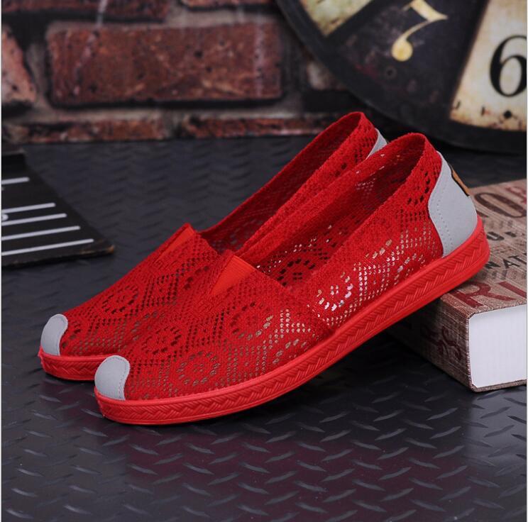 De Loisirs D'arachide Travail 2017 Étudiants Fond Casual Chaussures Noir Toile Mary Roue pu rouge blanc Femmes Appartements Ciel Web Chaussures z1wqw0YP
