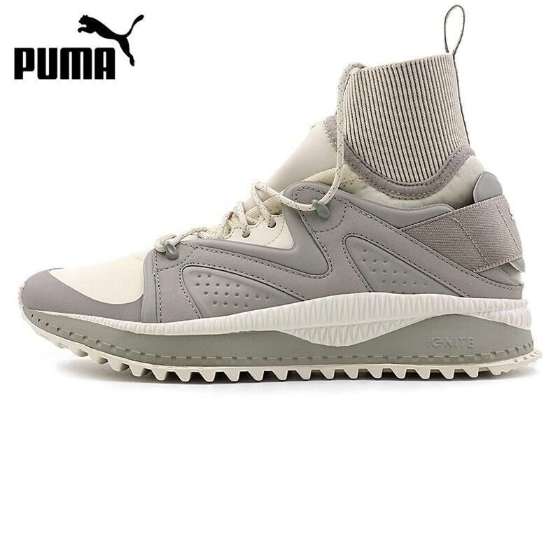 Original New Arrival 2017 PUMA TSUGI Kori Men S Skateboarding Shoes Sneakers